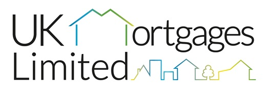 UK Mortgages Limited