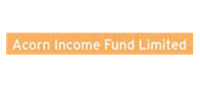 Acorn Income Fund logo