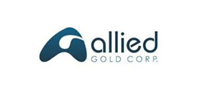 Allied Gold Corp