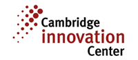 Cambridge Innovation logo