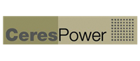 Ceres Power logo