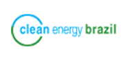 Clean Energy Brazil logo