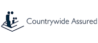 Countrywide Assured logo