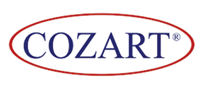 Cozart logo