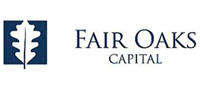 Fair Oaks Capital logo