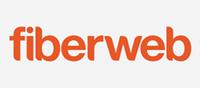 Fiberweb logo