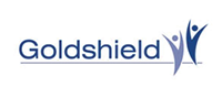 Goldshield logo