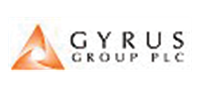 Gyrus logo