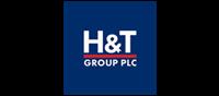 H&T logo