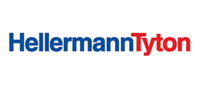 HellermanTyton logo