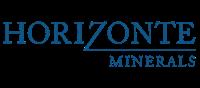 Horizonte Minerals logo