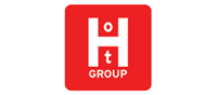 Hot Group logo