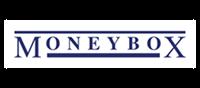 Moneybox logo