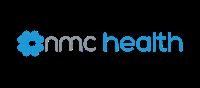 NMC Health logo