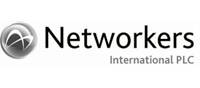 Networkers International logo