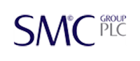 SMC Group PLC logo
