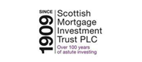 Scottish Mortgage Investment Trust logo