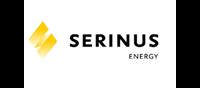 Serinus Energy logo