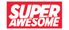 Super Awesome