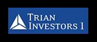 Trian Investors 1 logo
