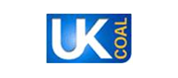 UK Coal logo