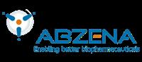 Abzena logo