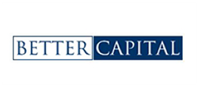 Better Capital logo