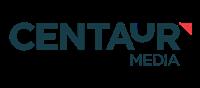 Centaur Media logo