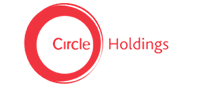 Circle Holdings logo