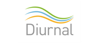 Diurnal logo