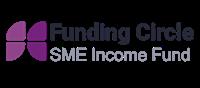 Funding Circle SME logo