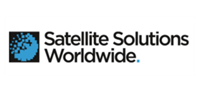 Satellite Solutions logo