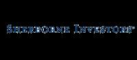 Sherborne Investors logo