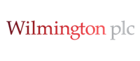 Wilmington logo