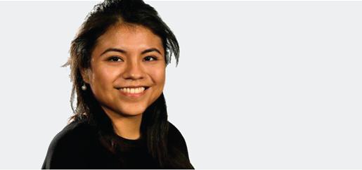 Jasmine graduate article