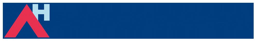 Annington-logo