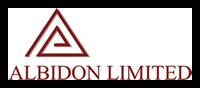 Albidon logo