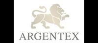 Argentex logo