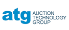Auction Technology Group
