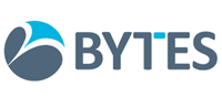 Bytes Technology Group