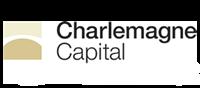 Charlemagne logo