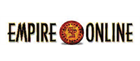 Empire Online logo