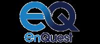 Enquest logo