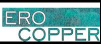 Ero Copper logo