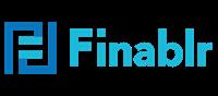 Finablr logo