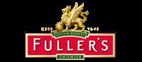 Fullers logo
