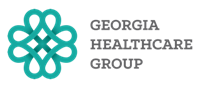 Georigia Healthcare Group logo