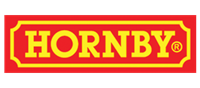 Hornby logo