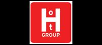 Hot Group logo