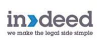 Indeed Online logo